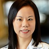 Dr. Jun Zhang, mesothelioma oncologist