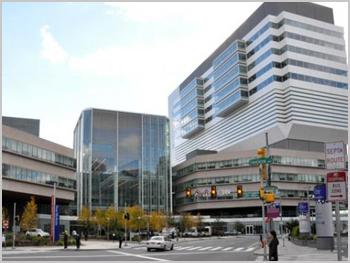 Penn Medicine Abramson Cancer Center Philadelphia Pa