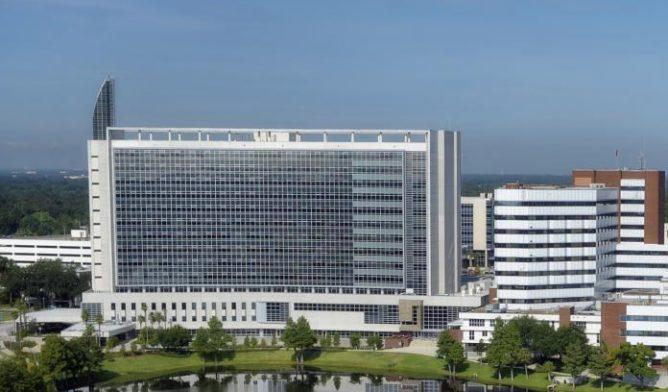 AdventHealth Cancer Institute Orlando