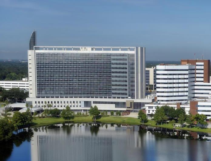 AdventHealth Cancer Center: Mesothelioma Treatment in Orlando