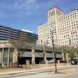 Allegheny General Hospital, mesothelioma cancer center