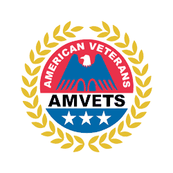 American Veterans logo