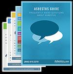 Asbestos Guide