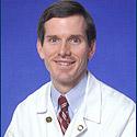 Dr. Richard Battafarano, University of Maryland School of Medicine