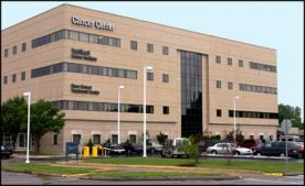 "an analysis of the issue of employee parking at the beaumont hospital in royal oak Emergency room of beaumont hospital in royal oak agent and/or employee"" of beaumont hospital and material issue of fact concerning dr korotkin's."
