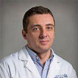 Dr. Bela Kis, Radiologist