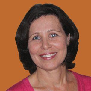 Beth Swantek