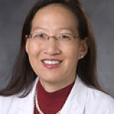 Dr. Betty Tong, Cardiothoracic Surgeon