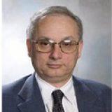 Dr. Raphael Bueno, Experienced Pleural Mesothelioma Doctor