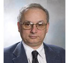 Dr. Raphael Bueno, Experienced Pleural Mesothelioma Doctor