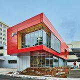 Cancer Care Northwest, mesothelioma treatment center in Spokane, WA