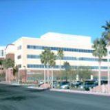 Nevada Comprehensive Cancer Center, mesothelioma cancer center