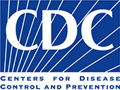 The Centers for Disease Control (CDC)