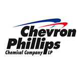 Chevron Phillips Logo