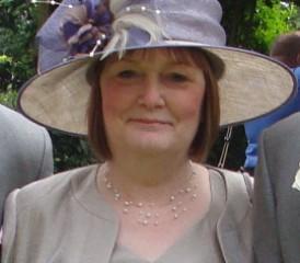Christine S.