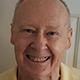Chuck Gast, pleural mesothelioma survivor