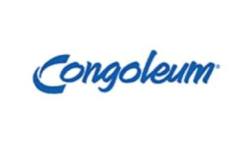 Congoleum Corporation logo