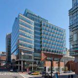 Dana Farber Cancer Institute, mesothelioma cancer center in Boston