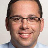 Dr. Daniel M. Labow, peritoneal mesothelioma specialist