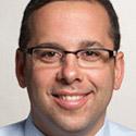 Dr. Daniel M. Labow