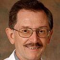 David Gandara, Ph.D.