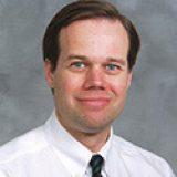 Dr. David H. Harpole Jr., pleural mesothelioma specialist