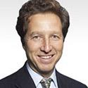 Dr. David Jablons, pleural mesothelioma oncologist