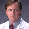 Dr. David L. Bartlett, Chief, Division of Surgical Oncology at UPMC Hillman Cancer Center