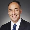 Dr. David P. Mason, Chief of Thoracic Surgery and Lung Transplantation