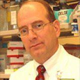 Dr. David Schrump, mesothelioma clinical researcher