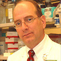 Dr. David Schrump, mesothelioma clinical researcher