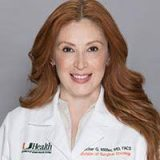 Dr. Mecker Moller, peritoneal mesothelioma specialist