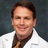 Dr. Laurance Brinckerhoff, thoracic surgeon