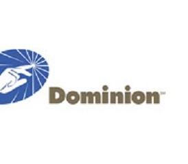 Dominion Virginia Power logo