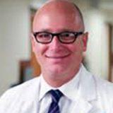 Dr. Blair Jobe, esophageal cancer specialist