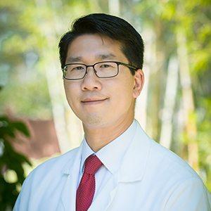Dr. Byrne Lee