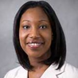 Dr Jhanelle Fray