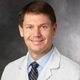 Dr. Joel Neal, pleural mesothelioma specialist