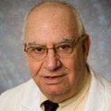 Dr. Michel Kuzur, mesothelioma specialist