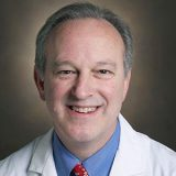 Dr. Michael Neuss, pleural mesothelioma doctor