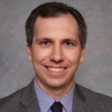 Dr. Jonathon Thompson, pleural mesothelioma specialist