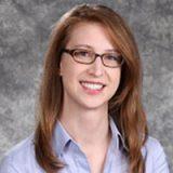 Dr. Jennifer Gnerlich, surgical oncologist