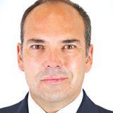 Dr. Christian Rolfo, pleural mesothelioma specialist