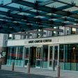 Duke Cancer Institute, mesothelioma cancer center