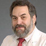 Dr. Edward Levine, peritoneal mesothelioma doctor