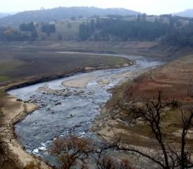 Eldorado Valley