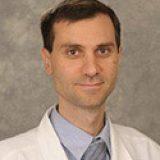Dr. Giorgos Karakousis, peritoneal mesothelioma surgeon