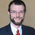 Dr. Gregory Lubiniecki, Attending Physician