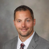Dr. Travis Grotz, surgical oncologist