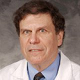 Dr. H. Ian Robins, Medical Oncologist at UW Carbone Cancer Center